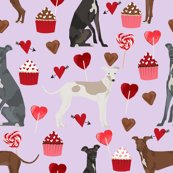 Rritalian-greyhound-valentines-3_shop_thumb