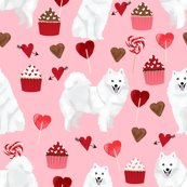 Rrjapanese-spitz-valentines_shop_thumb