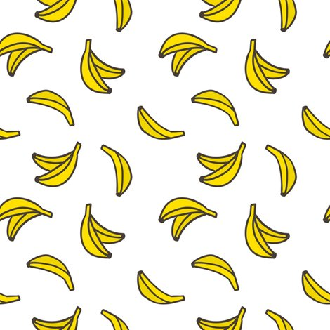 Rrbanana_pattern_new_shop_preview
