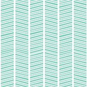 Rherringbone_repeat_teal2_shop_thumb