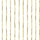 Thin-stripe-gold-vertical_shop_thumb