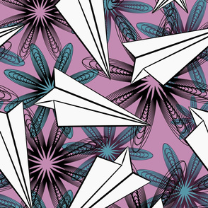 paper_planes_lilac