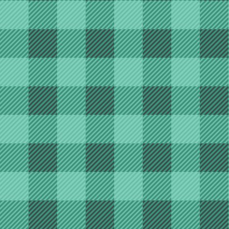 Rbuffalo_plaid_repeat_teal_shop_preview