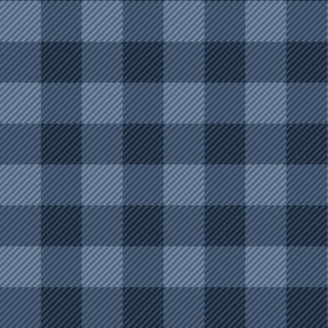 Rbuffalo_plaid_repeat_blue_shop_preview