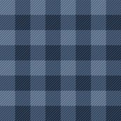 Rbuffalo_plaid_repeat_blue_shop_thumb