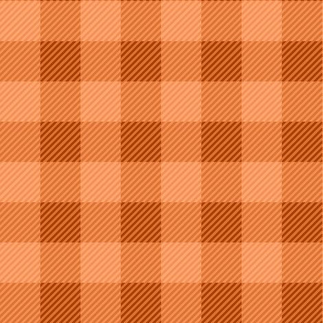Rbuffalo_plaid_repeat_orange_shop_preview
