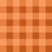 Rbuffalo_plaid_repeat_orange_shop_thumb