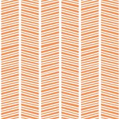 Herringbone_repeat_orange_new_shop_thumb