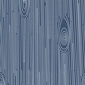 Rwood_grain_blue_repeat_shop_thumb