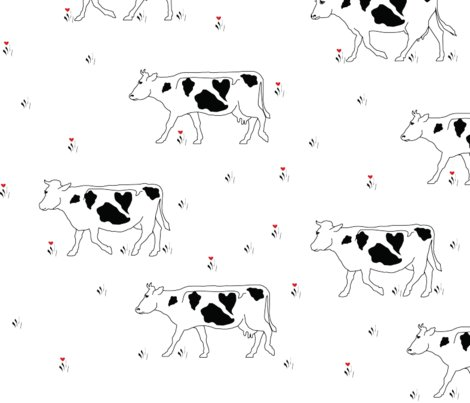 Bw-cows-tinyheart_shop_preview