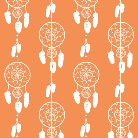 Rdreamcatcher_repeat_orange_shop_preview