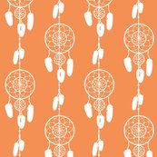 Rdreamcatcher_repeat_orange_shop_thumb