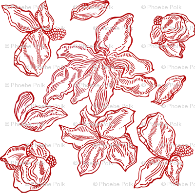 Flowers_02_preview