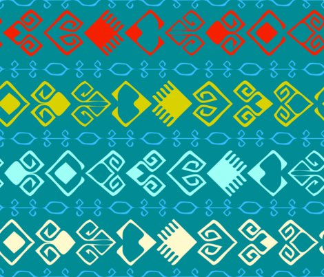 Rtrail-of-hearts-kilim-blue-01_shop_preview