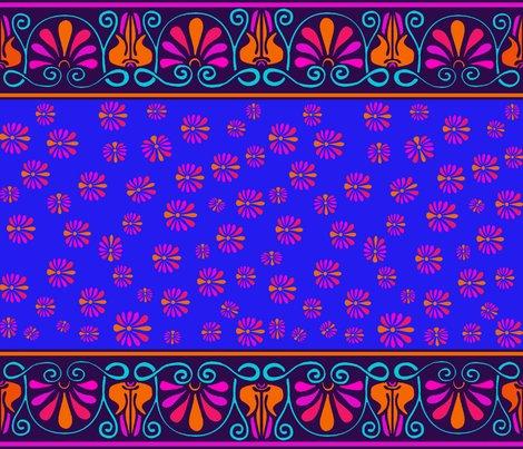 Rspoonflower-greek-flower-blue-background_shop_preview