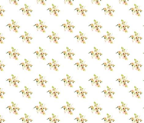 Rsunday-florals_shop_preview