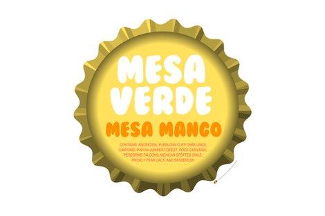 Mesaverde_shop_preview