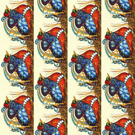 Rrrrabstract_quail_vertical_ed_ed_shop_preview