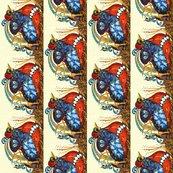 Rrrrabstract_quail_vertical_ed_ed_shop_thumb