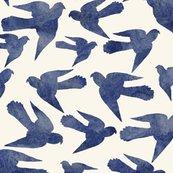 Rai.birds.sp_shop_thumb