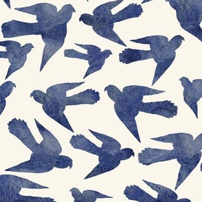 Ai Birds