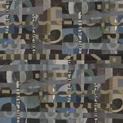 DECO blue-gray o1-large8