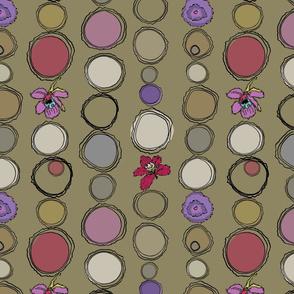 circleStripePurplesReds-01