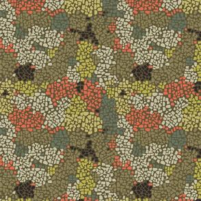 Blender GreensFINAL-01