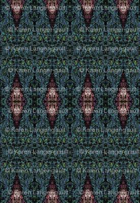 KRLGFabricPattern_155G17LARGE