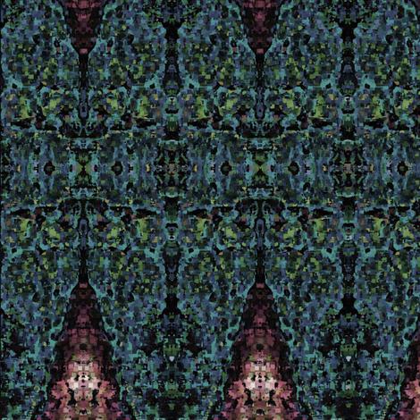 KRLGFabricPattern_155G17LARGE fabric by karenspix on Spoonflower - custom fabric
