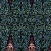 Rkrlgfabricpattern-155g17large_shop_thumb