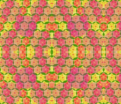 Rorigami-pattern_shop_preview