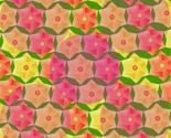 Rorigami-pattern_thumb