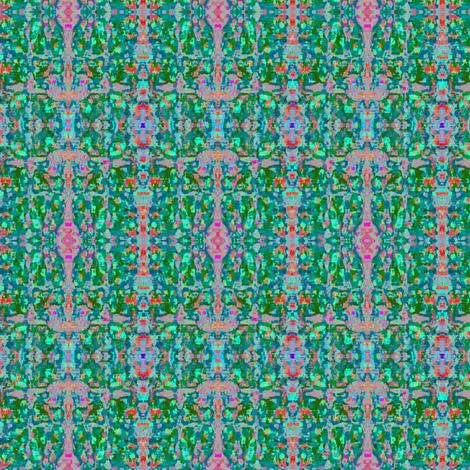 KRLGFabricPattern_156A6 fabric by karenspix on Spoonflower - custom fabric