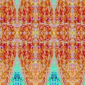 KRLGFabricPattern_155JLARGE