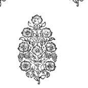 Rmughal-flower-black-and-white_shop_thumb