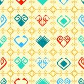 Rkilim-grid-with-hearts-yellow-01_shop_thumb