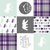 Rfearfully-and-wonderfully-made-quilt-top-mint-and-dark-purple-06_shop_thumb
