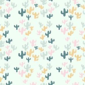 Spring 2018 Cactus 19