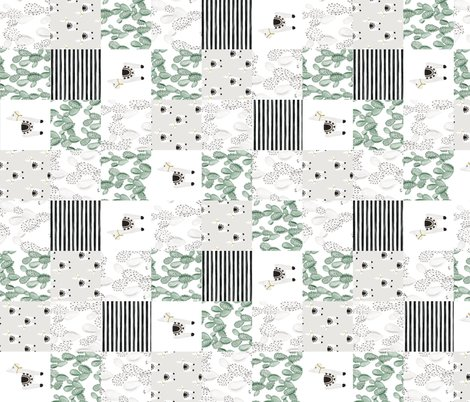 R7063890_rllama-patchwork-wholecloth_shop_preview