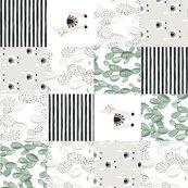 R7063890_rllama-patchwork-wholecloth_shop_thumb