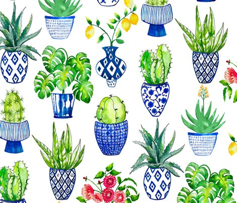 Chinoiserie-cactus-spoonflower-repeat_shop_preview