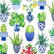 Chinoiserie-cactus-spoonflower-repeat_shop_thumb