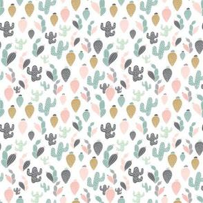 Spring2018 Cactus 14