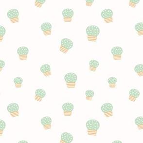Spring2018 Cactus 4