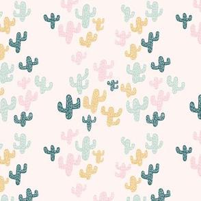 Spring2018 Cactus 2