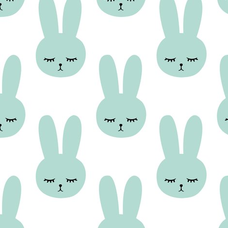 Rbunny-face-on-stripes-17_shop_preview