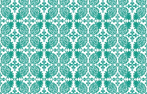 R_spanishtiles6-pineapple-pantone-arcadia-green_shop_preview