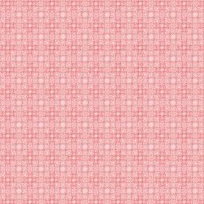 redsnowflake-02