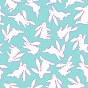 Bunch_o_bunnies_blue_shop_thumb